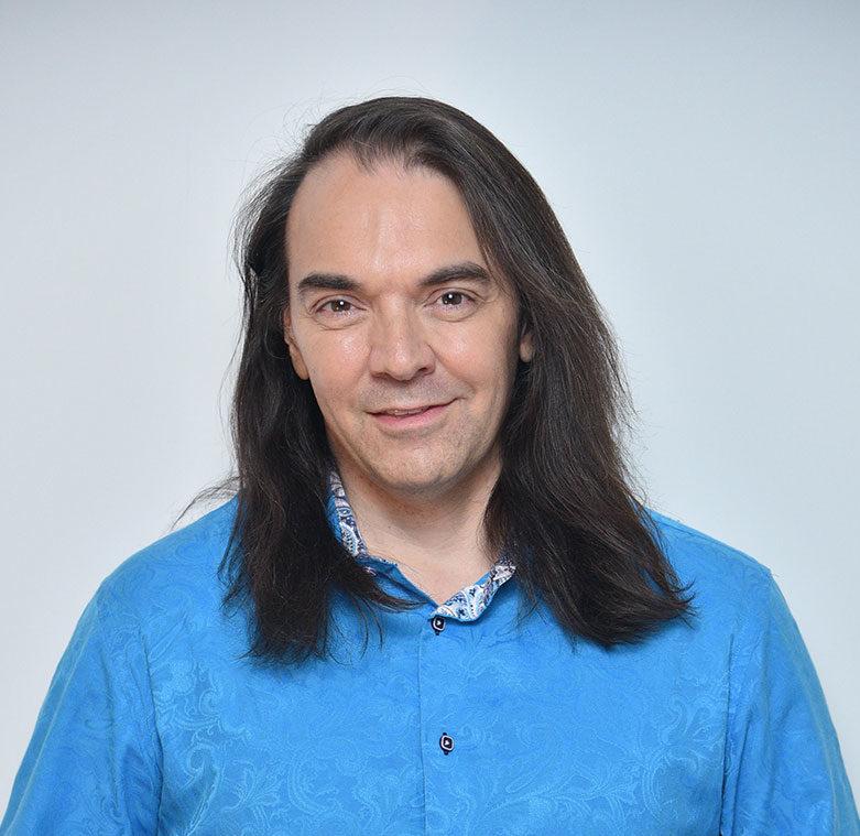 Aleksandar Imsiragic