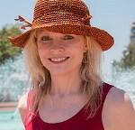Jodie Forrest