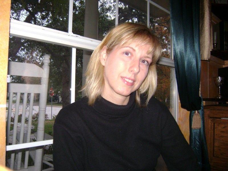 Maria Mateus
