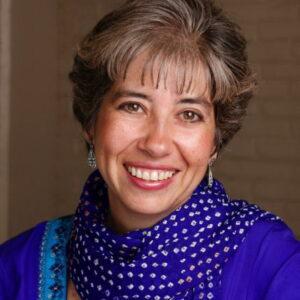 Mónica Escalante-Ochoa