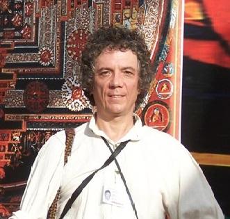 Boris Boiko